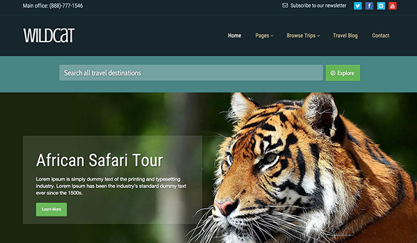 wildcat-travel-wordpress-theme-1