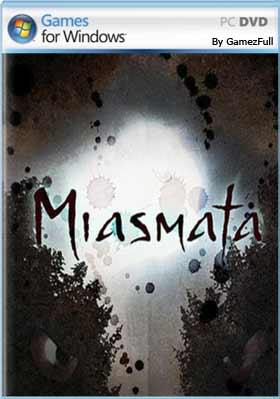 Descarga gratis Miasmata 2012 pc español mega y google drive