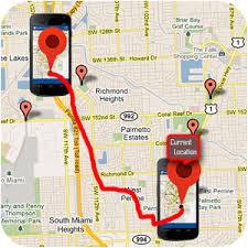 मोबाइल नंबर से लोकेशन केसे पता करे -Mobile Numbers Location kese pta kre- How to know the mobile number location-मोबाइल नंबर की जानकारी ,फोन को ट्रेस कैसे करे  मोबाइल नंबर लोकेशन ऐप्स  मोबाइल नंबर लोकेशन ट्रेस  मोबाइल नंबर की सही लोकेशन  मोबाइल नंबर की सही लोकेशन online  मोबाइल नंबर लोकेशन इन मैप  मोबाइल लोकेशन मैप  ऐसे जानें किसी भी मोबाइल नंबर की लोकेशन, साथ में नाम भी मोबाइल नंबर लोकेटर मोबाइल रिपेयरिंग टिप्स मोबाइल फोन