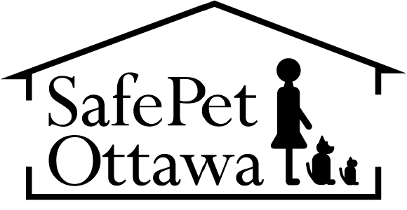 Know Thy Dog: SAFEPET REOPENING!!!!!