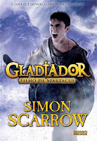 http://perdidoemlivros.blogspot.com.br/2016/03/resenha-gladiador-3-filho-de-spartacus.html