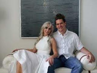 Josh Ex Wife Katie