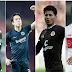Altos e baixos: a temporada dos jogadores japoneses no futebol alemão