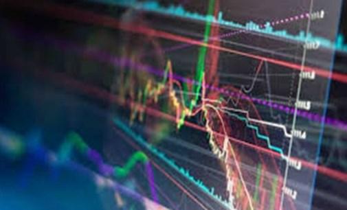Penny Stocks Trading App