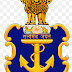 www.jobsuchi. com | Naval Dockyard, Visakhapatnam Recruitment 2018-19 Apply Online for 275 Apprentice vacancy