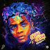 Crayon – Cray Cray EP | Download Album