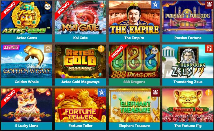 Image Result For Link Slot Deposit Pulsa Indosat