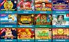 Link Situs 88 Daftar Slot Online Deposit Via Pulsa Tanpa Potongan
