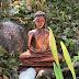 Med Meditation finner du ett inre lugn.