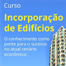 Curso Online Incorporação de Edifícios