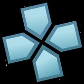 تحميل تطبيق PPSSPP PSP emulator للأندرويد APK