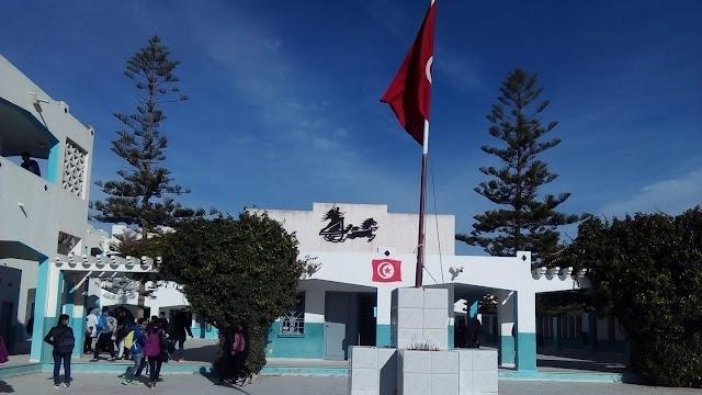 المهدية : إصابات بكورونا في صفوف التلاميذ ونقص حاد في الإطار التربوي والإداري