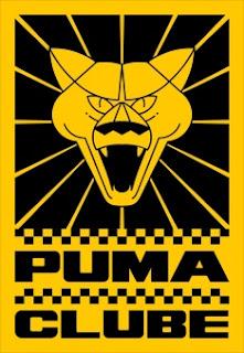 Puma Classic