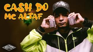 Cash Do Lyrics - MC Altaf