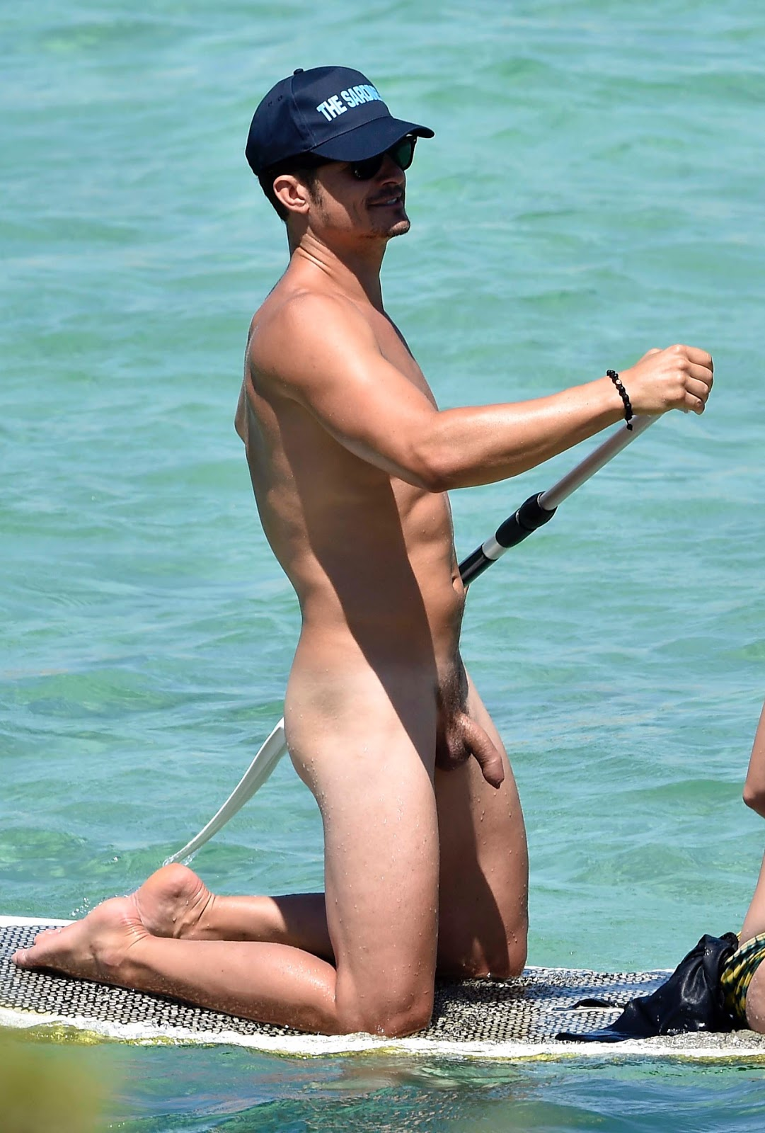 Uncensored Nude Pictures Of Orlando Bloom