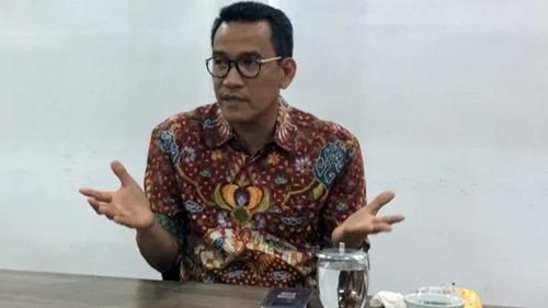 Refly Harun Blak-blakan: Kalau Ingin Bangsa Ini Rekonsiliasi, Bebaskan Saja Habib Rizieq