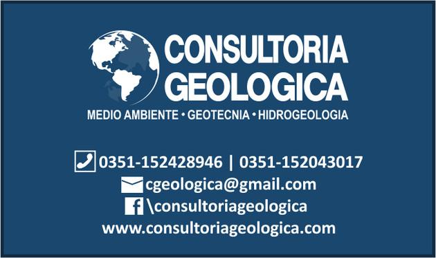 Medio Ambiente, Estudios de Impacto Ambiental, Búsqueda de Agua subterránea, Estudios de Suelos, Ensayos de Absorción, Cédulas de Notificación