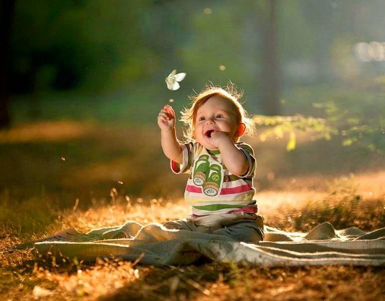 mutlu-bebek-kelebek
