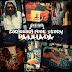 SARISSARI - BANHADA (FT. ITARY) [DOWNLOAD MP3 + VIDEOCLIPE]