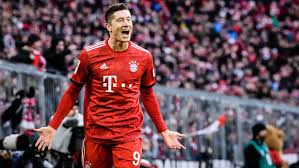 Soccer Predictions Tuesday 16th June 2020  And Football Betting Tips