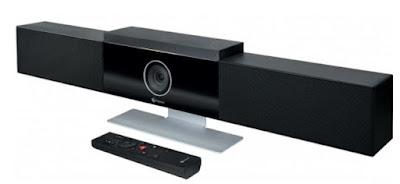 installazione videoconferenza