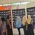 Pameran Foto : Potret Pendidikan di Daerah 3T
