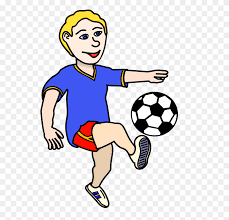 soccerscuk