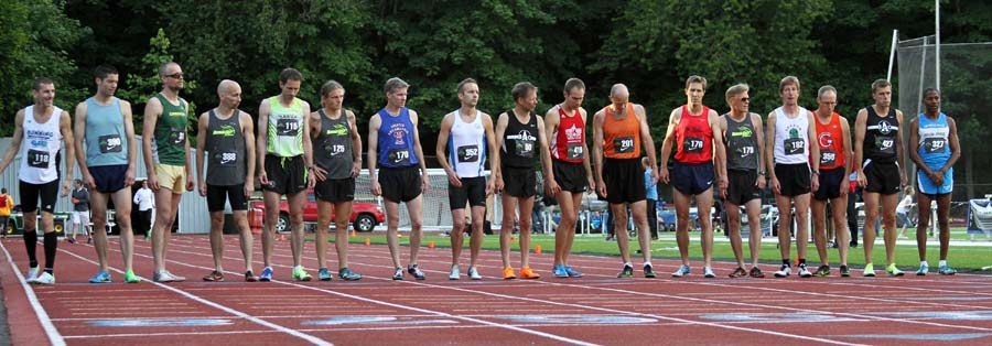 portland masters track meet