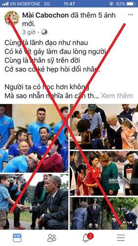 Đôi điều về chị Kim Ngân.