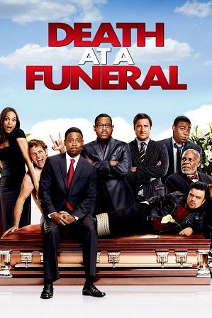 Death at a Funeral (2010) 700MB Full Hindi Dual Audio Movie Download 720p Bluray thumbnail