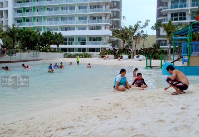 Best Summer Destinations in Manila
