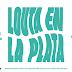 LOUTA presenta  ECHASTRE en La Plata