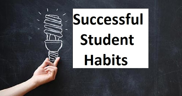 Three sources of successful students