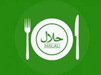 Resep Masakan Jawa Sambal Bu Kaji Halal?
