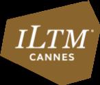 ILTM Cannes 6-9 Dec. 2021
