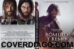 Il primo re - Rómulo y Remo El primer rey