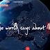 Τα Σκόπια παρανόμως συνεχίζουν να αποκαλούνται «Μακεδονία» στις επίσημες κρατικές ιστοσελίδες