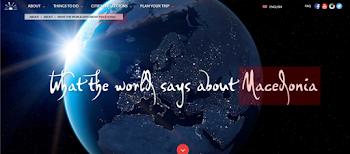 Ρουμάνικες χριστιανικές ιστοσελίδες γνωριμιών