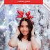 NATAL | 2016: Looks Tumblr para a noite de Natal
