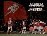Jadwal Arsenal