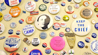 http://www.cbc.ca/news/canada/saskatchewan/amazing-collection-of-campaign-buttons-on-display-in-regina-1.3239302