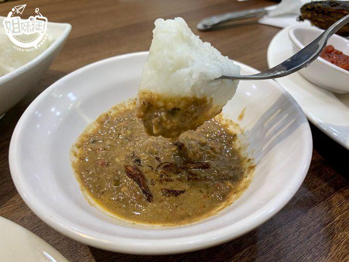 瑪幹印度料理-三民區異國料理推薦