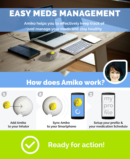 https://www.indiegogo.com/projects/amiko-medication-management-made-easy