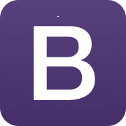 How to Use Bootstrap in SPFX (SharePoint Framework)