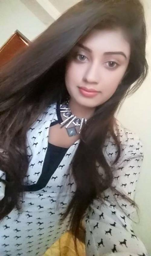 Amrita Khan Best 30 Photos 19