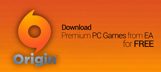 How to Free Download Premium Paid EA PC Games Legally