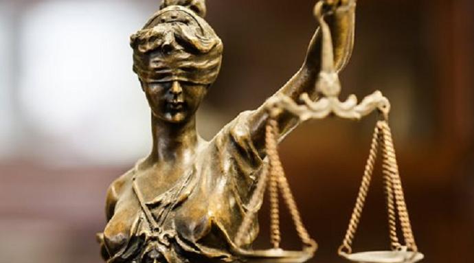 Δραματική προειδοποίηση από Ένωση Εισαγγελέων: Αποσύρτε τα νομοσχέδια