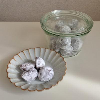 cook kafemaru,何これ美味しい! レンジで2分の濃厚チョコクッキー♪,you tube,ユーチューブ