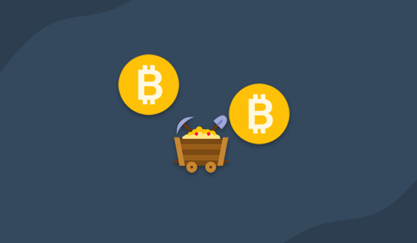 Spin Di Android Gratis Bitcoin