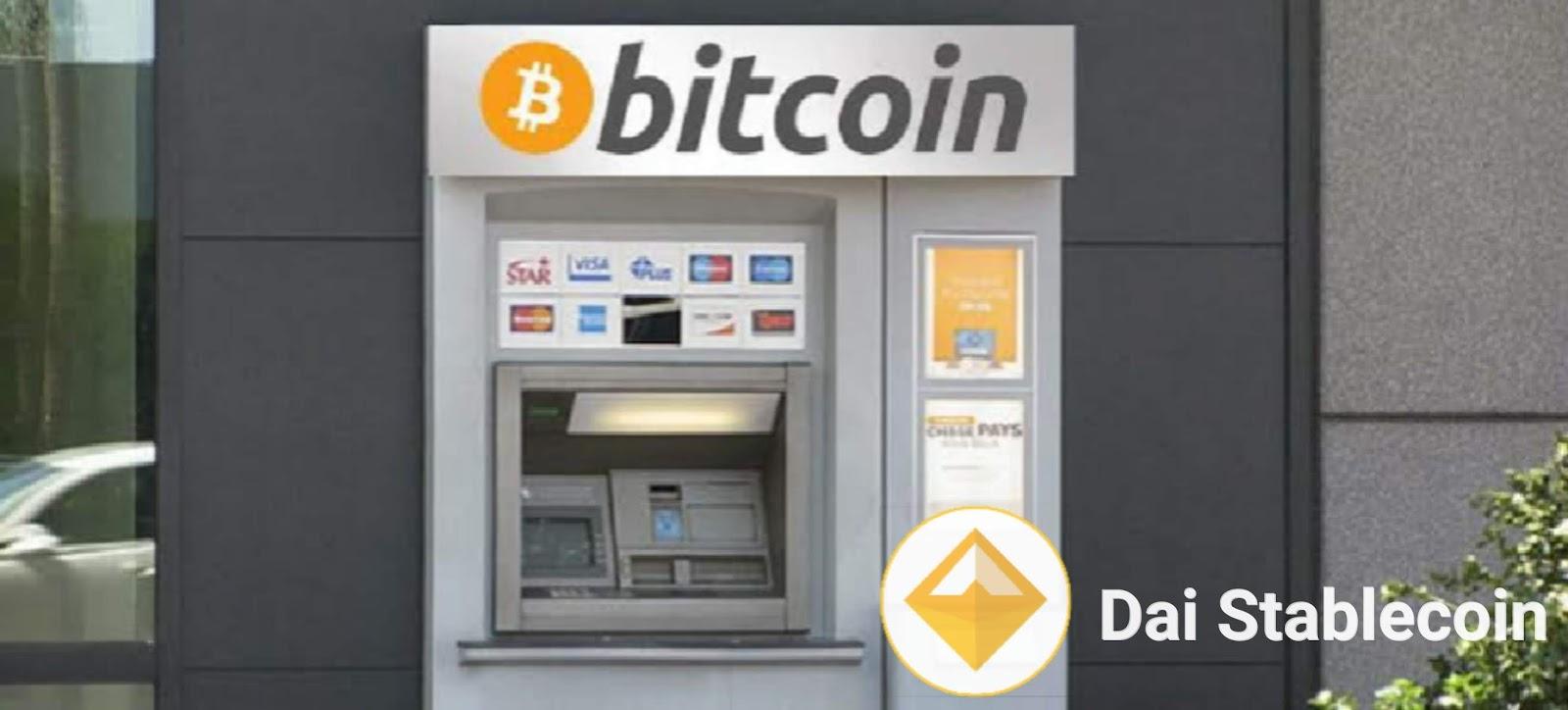 berita cryptocurrency terbaru, berita altcoin terbaru, berita blockchain terbaru, berita cryptocurrency saat ini, berita altcoin saat ini, perkembangan bitcoin atm,